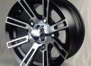 Alloy Wheels | Mag Wheels | Alloy Wheels Price