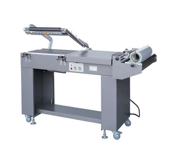 Best l sealing machines manufacturer in india | joy pack india