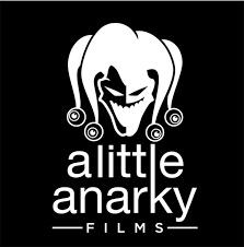 A little anarky | corporate video production house / company delhi