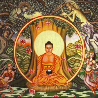 Best reiki training in india | healing world
