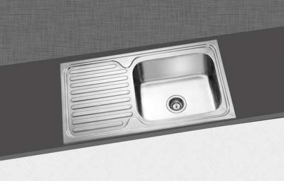 Best stainless steel sinks brand in india, best stainless steel kitchen sinks brand