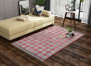 Buy Latest Exclusive Rugs Online in India- Wooden Street