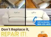 Furniture Repair In Noida