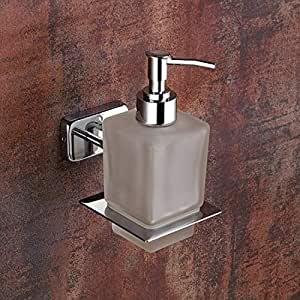 Liquid soap dispenser dealers | urban bath accessories