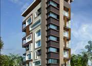 3D Architectural Visualization Company | Elevation Studio