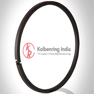 R ring manufacturer in india | custom piston ring manufacturers in india