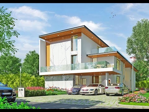 Hero homes ludhiana phase 1 is offering 2/3/4 bhk flats/apartments in canal road.