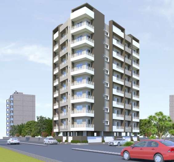 3 bhk residential flats 25% off on kagaay app