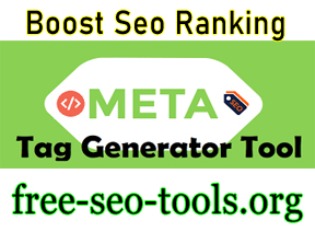 Find here top free seo tools
