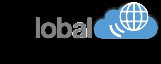 Global infocloud pvt. ltd. | gic
