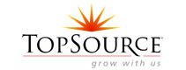 Accounting outsourcing companies in pune