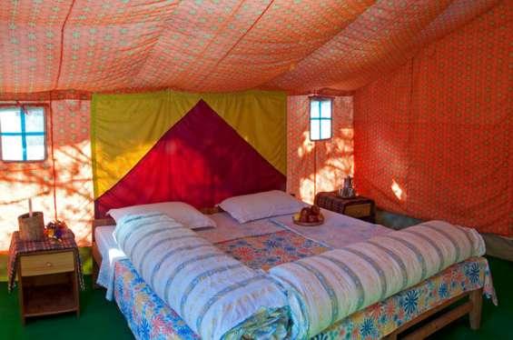 Hotels in chitkul