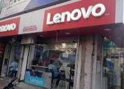 LAPTOP STORE IN JAIPUR-HP DELL ASUS LENOVO AVITA