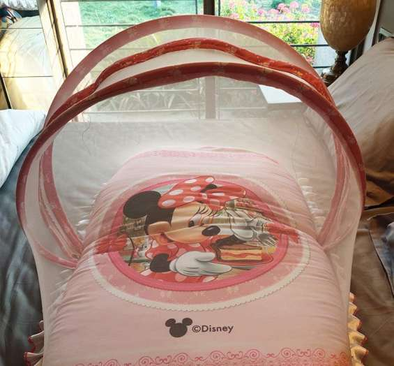 Pictures of Best baby care products manufactures in pune, with disney brand 3