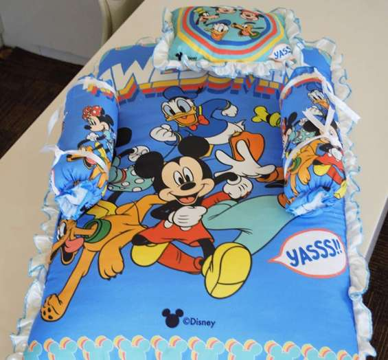 Pictures of Best baby care products manufactures in pune, with disney brand 4