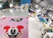 Best Baby Care Products manufactures In Pune, With Disney Brand