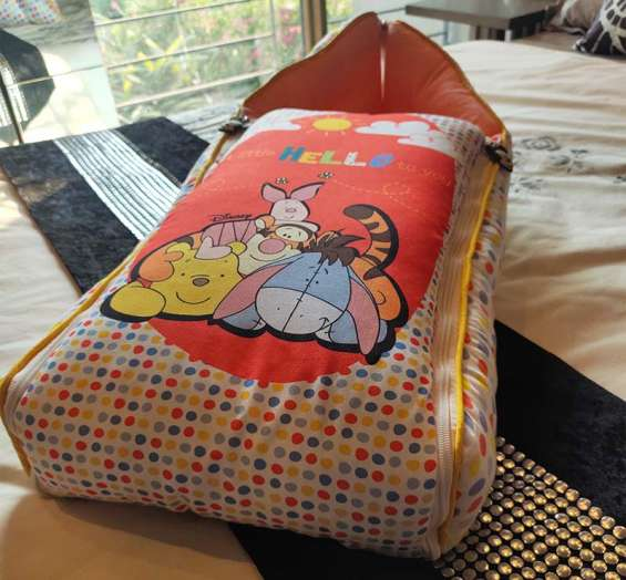 Pictures of Best baby care products manufactures in pune, with disney brand 2