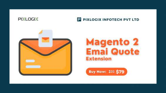 Best magento 2 email quote extension