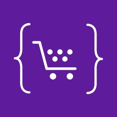 Volusion to shopify migration services - cartcoders