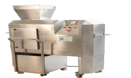 Organic waste converter dealer, supplier, manufacturer, exports company