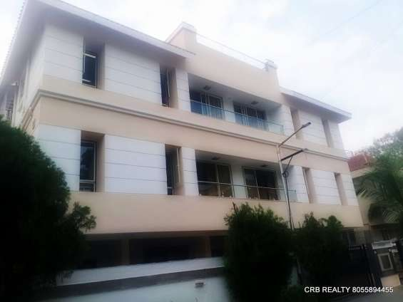 Bungalow for sale in mukund nagar pune