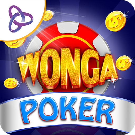 Wonga poker - apps on google play