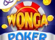 Wonga Poker - Apps on Google Play