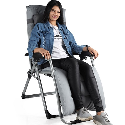 Equal - buy best in quality folding recliner chairs   buy online