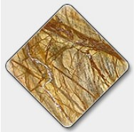 Indian marble tiles manufacturers in india