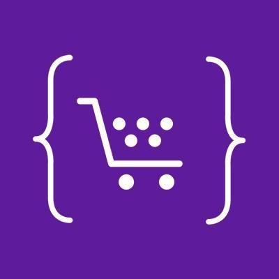 Shopify service provider | shopify development company | seo services