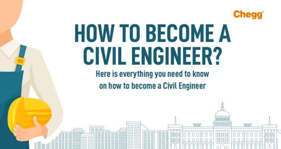 Skills required on how to become a civil engineer