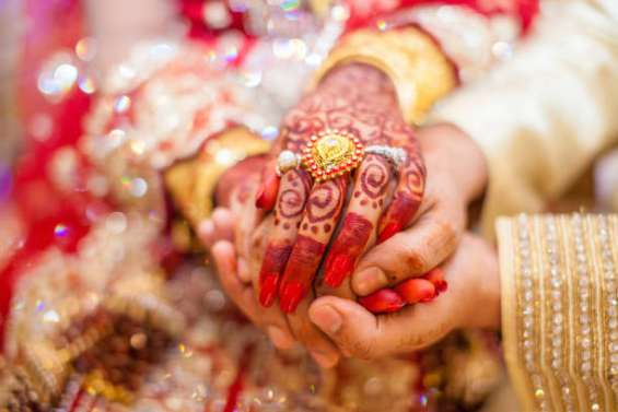 1. uttarakhand shadi is a platform where you can search your perfect suitable bride groom