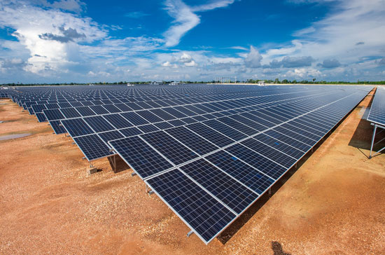 Cheapest price solar inverter manufacturers india