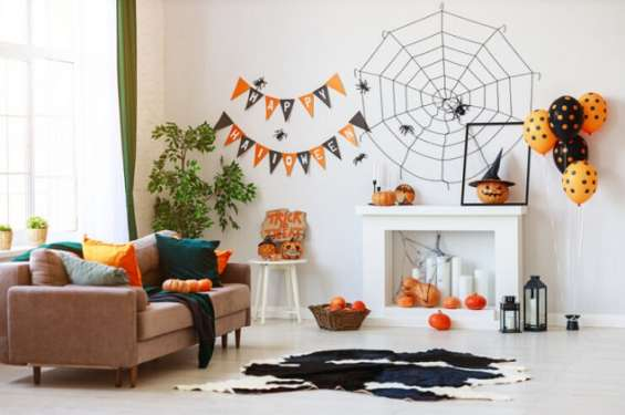 15 easy home decor ideas on budget