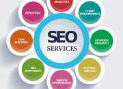 Affordable SEO Services in Delhi   SEO Company in Delhi   Agency