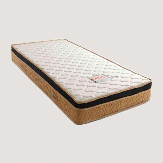 Double bed foam mattress price