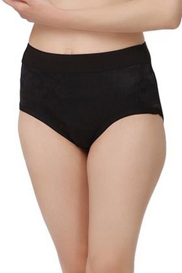 Try our quality and effective seamless boyshorts for ladies