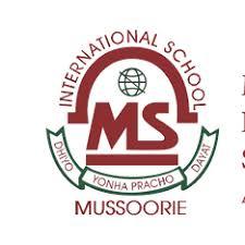 Best boarding school for girls in india