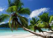 Seychelles Holiday Packages from India