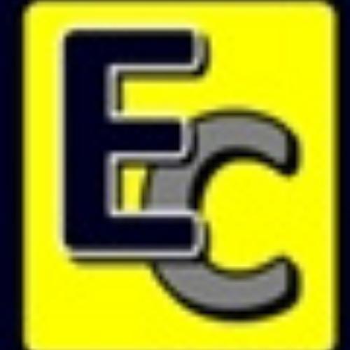 Excel ssc coaching institute in delhi