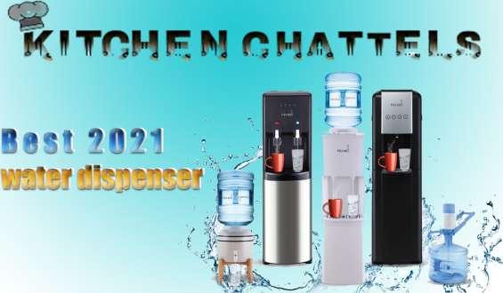 Kitchen chattels|best instant hot water dispenser kettle 2021