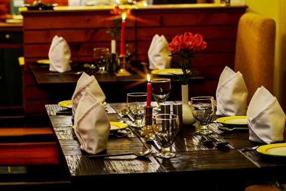 Luxury hotels in shimla - honeymoon inn