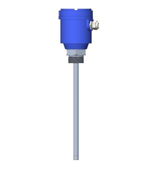 Jayceetech is best vibrating rod point level switch for solids supplier, vibrating rod point level switch for solids manufacturer company in pune, maharashtra, india