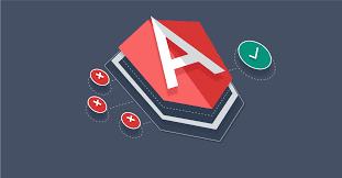 Covid offer for angular training