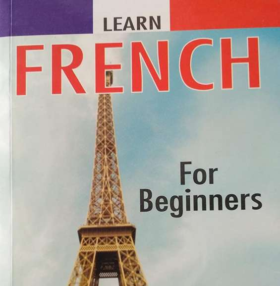 French tuition center