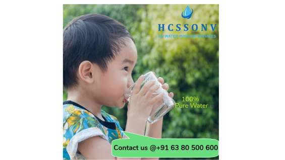 Ro water purifier dealers in chennai @+91 63 80 500 600