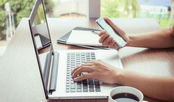 Digital marketing services in chennai