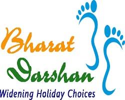 Bharat darshan tour operator for panch jyotirlinga maharashtra