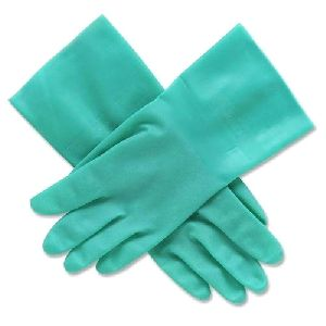 Surgical disposable gloves suppliers