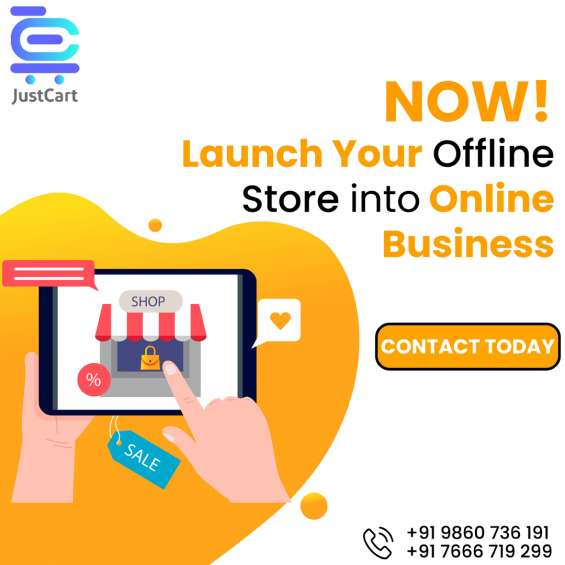 Best ecommerce services provider in india for startups with small vendors to influential brands our custom ecommerce development provides your selling products all over world